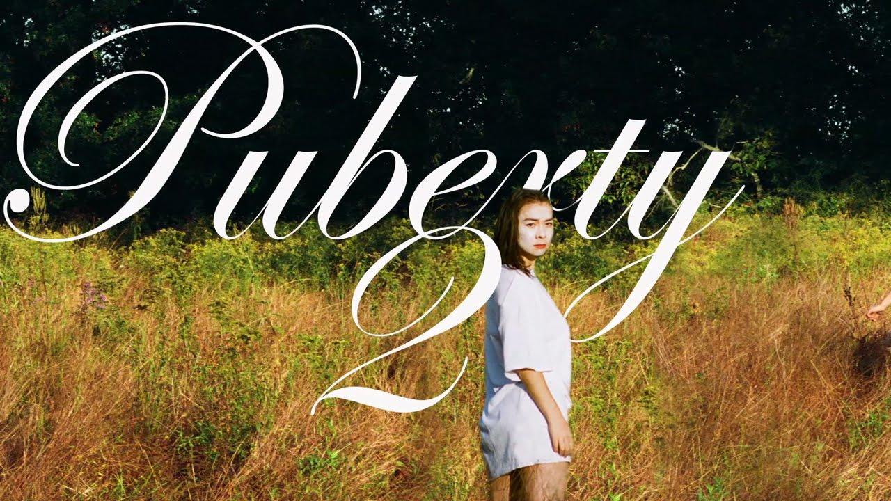 mitski-puberty-2