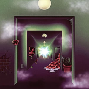 theeohsees-weirdexits