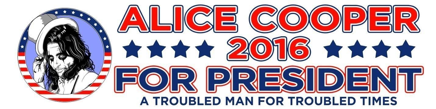 alice-cooper-for-president