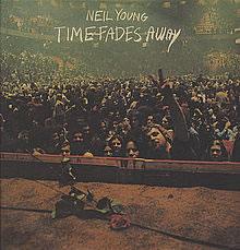 neilyoung-timefadesaway