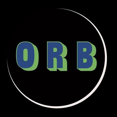 orb-orb