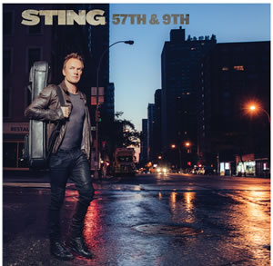 sting-57thand9th