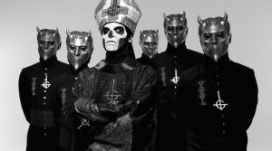 ghost-meliora-2015