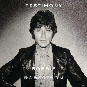 robbie-robertson