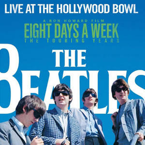 thebeatles-liveathollywoodbowl