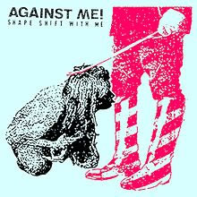 againstme-shapeshitwithme