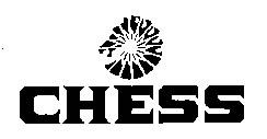 chessrecords