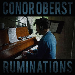 conoroberst-ruminations