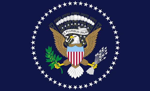 presidentialstandard