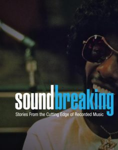 soundbreaking1