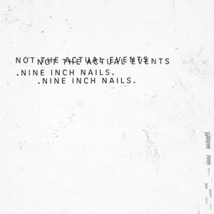 nin-nottheactualevents