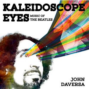 kaleidoscopeeyes