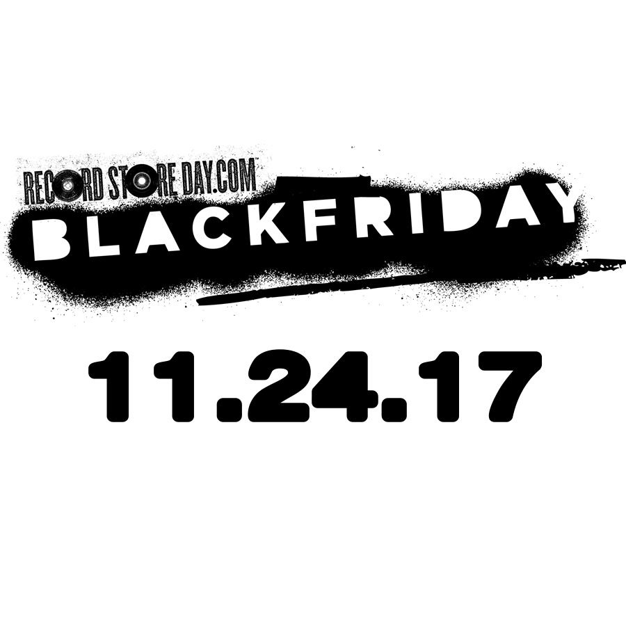 black friday record store day list has dropped rocknuts